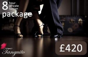 tango-8hourpack-420