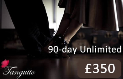 tango-90-day-unlimited