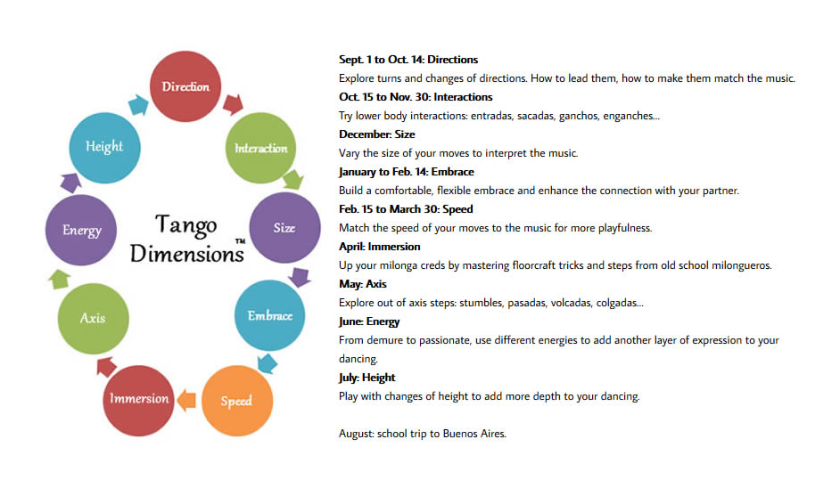 tango-dim-full