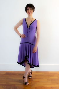 tango_dress_malena_purple
