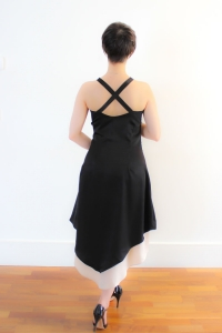 tango_dress_poema_black_cappuccino2