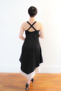 tango_dress_poema_black_cappuccino2