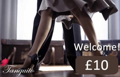 tango_group_class_welcome