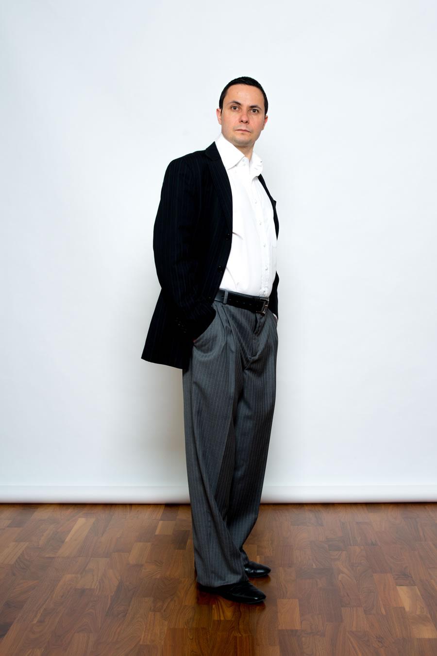 Fashion Clothing Uk Mens