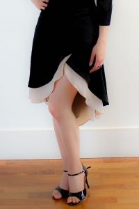 tango_skirt_poema_black_cappuccino2