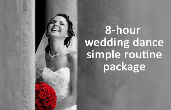 tango_wedding_package_product