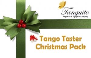 tangotasterpack2015