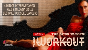tangoworkout0206