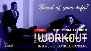 tangoworkout2104 (2)