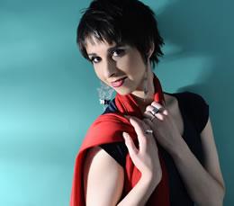 Argentine tango London   Nati Rodriguez