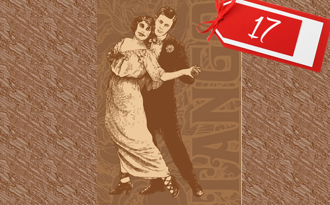 tanguito_tango_blog_advent_calendar17
