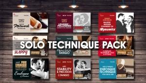 tech-pack1