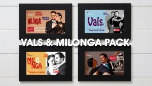 vals-milonga-pack