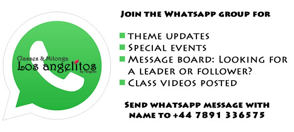 whatsapp-los-a